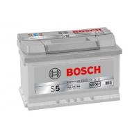 Аккумулятор Bosch(574402) 74 а/ч