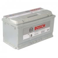 Аккумулятор Bosch(600402) 100 а/ч