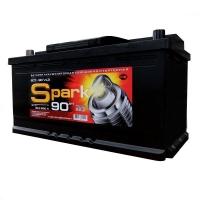 Аккумулятор SPARK 90 а/ч