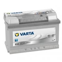 Аккумулятор Varta(574402) 74 а/ч