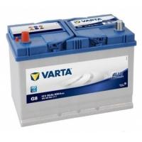 Аккумулятор Varta(595404) 95 а/ч